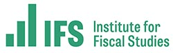 Institute for Fiscal Studies logo